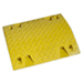 Rubber Speed Humps Model No. TSH01