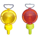 Road Block Lamps  Model No. TLB-6