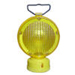 Road Block Lamps  Model No. TLB-7
